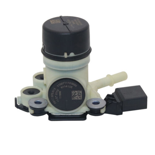 OEM Adblue Pump F01C070013 F01C250151 F01C070012-00 For 2013-2017 Mercedes Benz