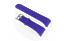 Fuer-Samsung-Gear-Fit2-Pro-SM-R365-Uhr-Silikon-Ersatz-Armband-Uhrenarmband-Strap Indexbild 27
