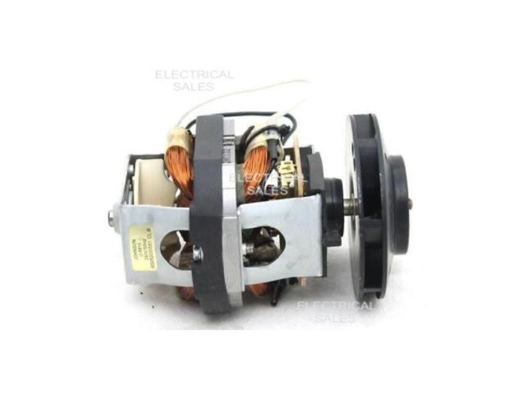 Vax V-026RD Motor 1513138100 Originaler Teil