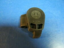 COVER, OUTLET VALVE FOR M 40 AND M 45 MASK NEW