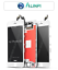 Pantalla-Completa-Tactil-LCD-Para-Iphone-6S-4-7-034-Blanco-Blanca-Retina miniatura 1
