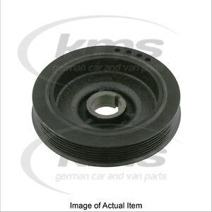 New-Genuine-Febi-Bilstein-Crankshaft-Belt-Pulley-26922-Top-German-Quality