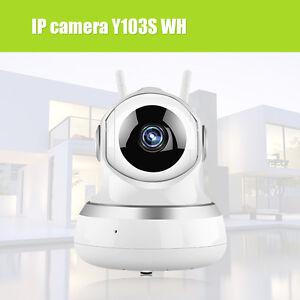 Meisort-Y103S-720P-IP-Camera-WiFi-HD-Baby-Monitor-IR-Home-Security-CCTV-Camera