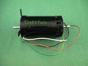 Suburban Rv Furnace Blower Motor >> Suburban 232846 RV Furnace Heater Blower Motor P 40S | eBay
