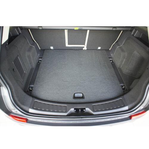 Hinweis Kofferraumwanne für Land Rover Discovery Sport L550 15