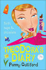 Theodora's Diary: Faith, Hope, and Chocolate by Penny Culliford (Paperback, 2001)