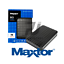 HARD-DISK-ESTERNO-2-5-1000GB-SAMSUNG-MAXTOR-USB-3-0-1TB-PER-APPLE-MacOS-WINDOWS