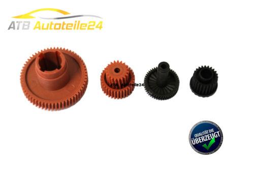 Elektrischer Handbremsen Reparatursatz Stellmotor Zahnrad Für Range Rover Sport