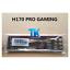 NEW-IO-I-O-SHIELD-back-plate-BLENDE-BRACKET-for-ASUS-H170-PRO-GAMING-XC thumbnail 2