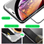 For-iPhone-11-Pro-X-XS-Max-XR-FULL-COVER-21D-Tempered-Glass-Screen-Protector thumbnail 6