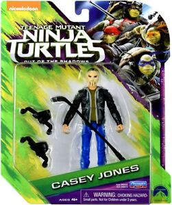 Out-of-the-Shadows-Casey-Jones-Action-Figure-Mask-On