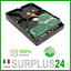 HARD-DISK-160Gb-250Gb-320Gb-500Gb-3-5-034-SATA-per-Desktop-COMPUTER-FISSO
