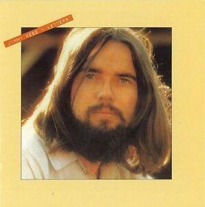 NEW-CD-Album-Jimmy-Webb-Letters-Mini-LP-Style-Card-Case