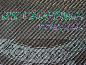 KIT-COMPLETO-CARBONIO-PREMIUM-TWILL