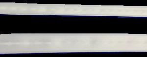 Fettuccia-per-tenda-a-pacchetto-steccato-bianco-termoadesiva-tubolare
