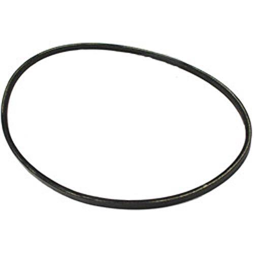 Husqvarna Lawn Mower V Belt Replacement Mower Drive Belt Replaces 532406580