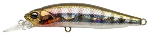 Various Colors DUO Realis Rozante 63 SP 6,3cm 5g Fishing Lures