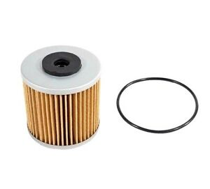 Hydraulic-Filter-Kit-fit-Bad-Boy-Outlaw-Mower-063-1070-00-063107000-71943-ZT5400