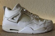 finest selection d46fd 2a37f item 2 Nike Air Jordan 4 IV Retro