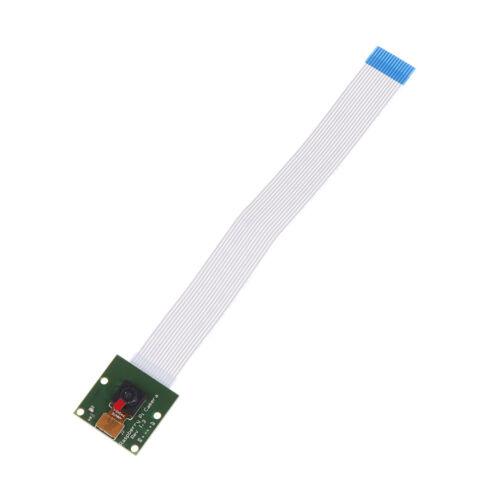 15Cm 1080P Camera Module Board 5Mp Webcam Video For Raspberry Pi 2//3 SU