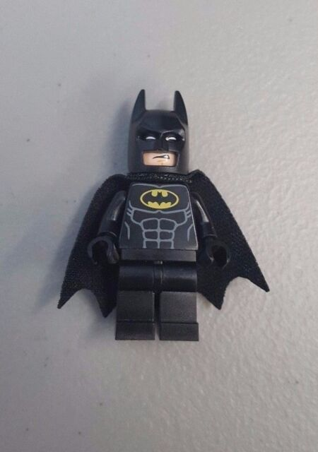 The Lego Batman Movie Arkham Asylum 70912 Ebay