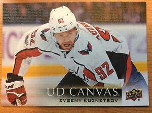 UPPER-DECK-2018-2019-SERIES-ONE-EVGENY-KUZNETSOV-CANVAS-HOCKEY-CARD-C-86