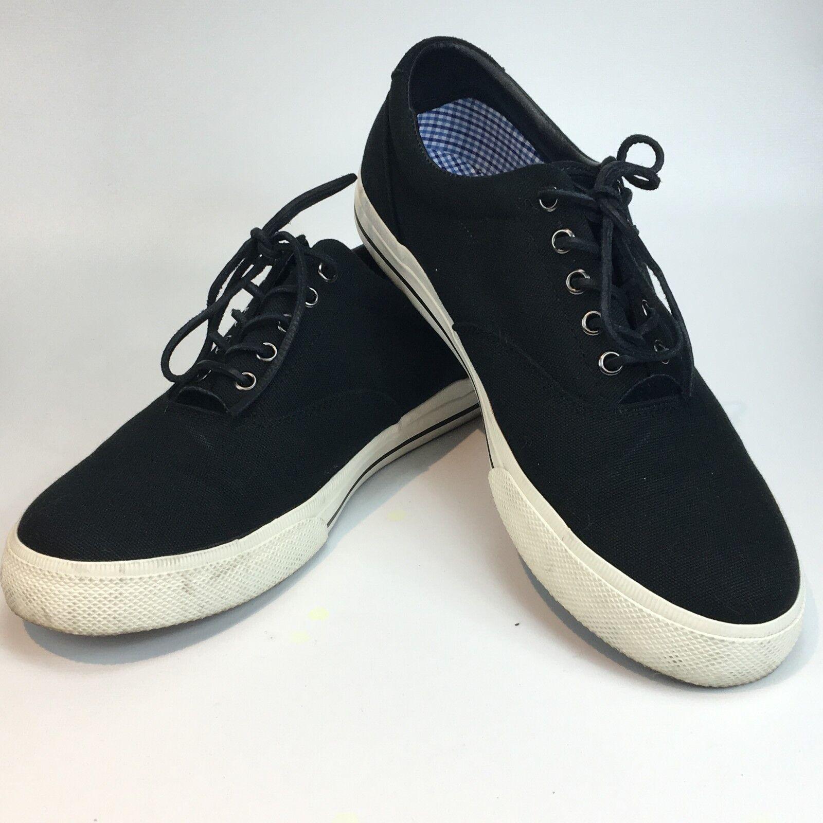 Polo Ralph Lauren Vaughn Sk Vlc Athletic Men shoes Size 12D