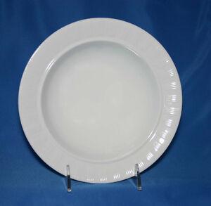 Dansk-Cafe-Nouveau-White-Rimmed-Soup-Cereal-Bowl