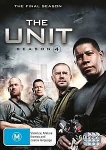 The-Unit-Season-4-dvd-very-good-condition-t2