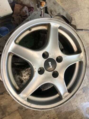 Ford Contour SVT wheel free shipping