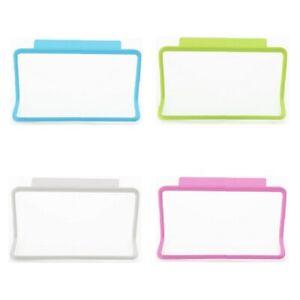 1Pc-Kitchen-Organizer-Towel-Rack-Hanging-Holder-Bathroom-Cabinet-Cupboard-H-D3Y5