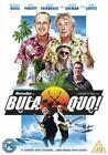 Bula Quo! (DVD, 2013)