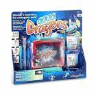Aqua Dragons W4001 Underwater World kit