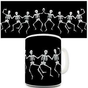 Dancing-Skeletons-Funny-Novelty-Design-Gift-Tea-Coffee-Office-Ceramic-Mug