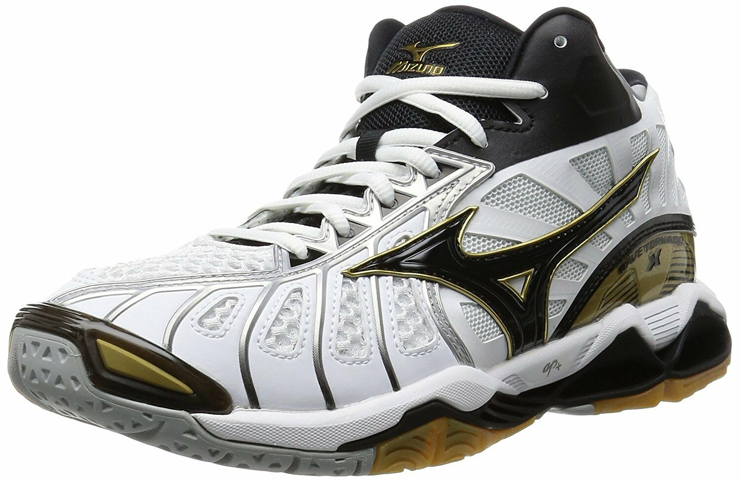 mizuno womens volleyball shoes size 8 x 3 in cm basketball shoes