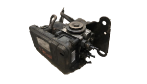 2000-2004-Ford-F150-ABS-Anti-Lock-Brake-Pump-OEM-ID-YL34-2C346-AB-thru-AG