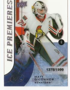 15-16-UD-ICE-PREMIERES-1999-MATT-O-039-CONNOR-126
