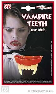 Vampire-draculagebiss-DENTS-ENFANTS-latex-ou-adhesif