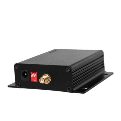 868MHz LoRa SX1276 RS485 RS232 Long Range rf Transceiver E32-DTU-868L30 CDSENET