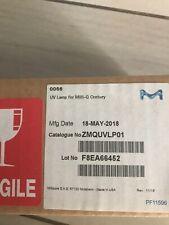 Millipore Zmquvlp01 Uv Lamp For Century Water Purification