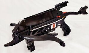 7-Shot-Repeating-Easy-Cocking-Tactical-Self-Defense-Crossbow-Magazine
