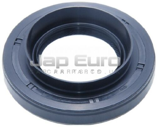 NEW LEFT N//S DRIVESHAFT GEARBOX OIL SEAL For TOYOTA CELICA 1.8i 99-05