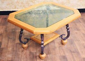 voglauer ANNO 1800 tavolo tavolino da salotto tabella del SOFà DI ...