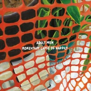 Adult-Mom-Momentary-Lapse-of-Happily-New-CD-Digipack-Packaging