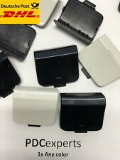 NEW BMW 3/' F31 REAR BUMPER TOW HOOK EYE COVER ALL COLORS CHOOSE 51122295277
