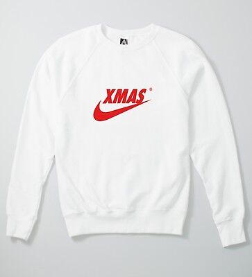 MERRY CHRISTMAS DAVE Jumper Tshirt Hoodie Sweatshirt Sweat Funny Papa Lazarou