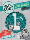 How to Code: Level 1 by Max Wainewright (Paperback, 2015)