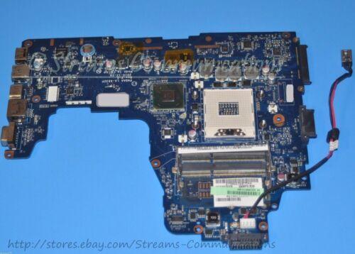 LA-6832P P755-S5120 Notebooks TOSHIBA Satellite P755 i7 Laptop Motherboard
