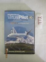 Proflight Simulator Suite 3d Disc 3 World Scenery Pack