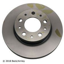 Mercedes#1154211312,Beck//Arnley#083-0208 W114,W115 Chassis Frt.Disc Brake Rotor